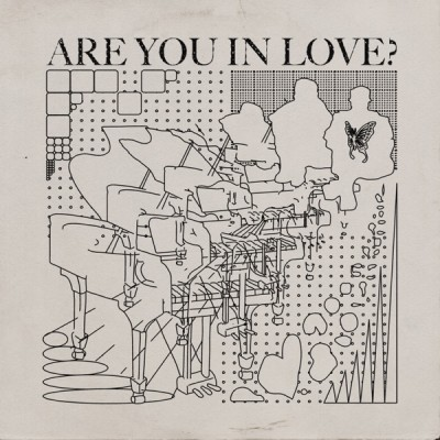 Glam Gould - Are You In Love (EP) (2020) - Album Download, Itunes Cover, Official Cover, Album CD Cover Art, Tracklist, 320KBPS, Zip album