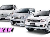 5 Tips Sewa Mobil Jakarta Cerdas Dengan Harga Terjangkau