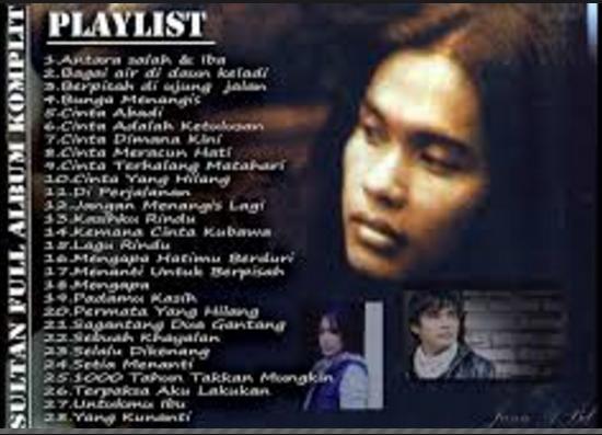 Lagu Sultan Malaysia Mp