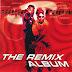 SANDY & PAPO - REMIX ALBUM - 1998