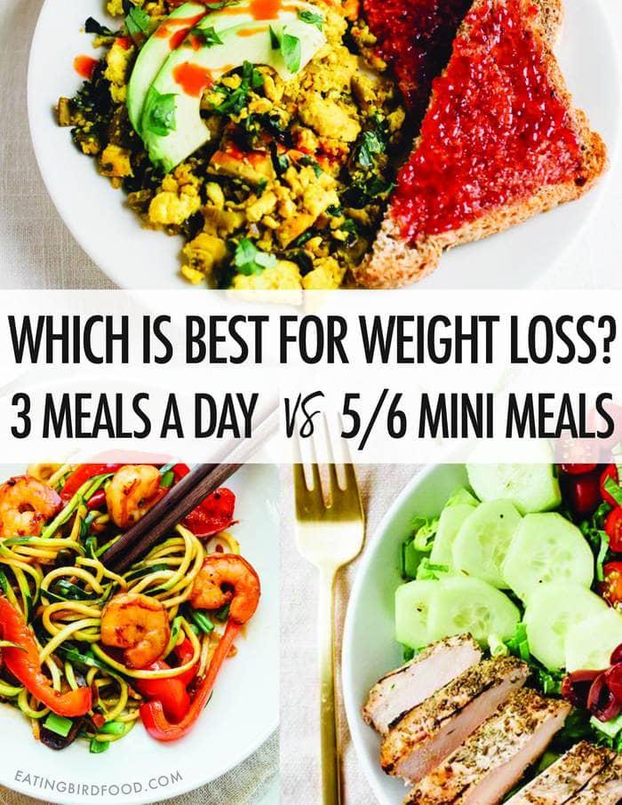 Dieta cu salata de varza telina si morcov