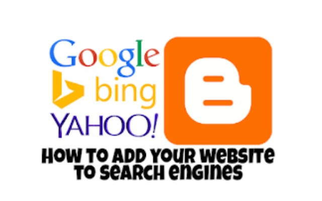 website ko sabhi search engine me submit kare - जानिए। Aapni website ko Google, Bing, Yahoo me submit kare?