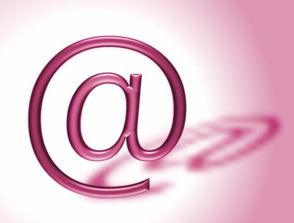 Cómo Redactar Un E Mail En Francés El Blog De Idiomas