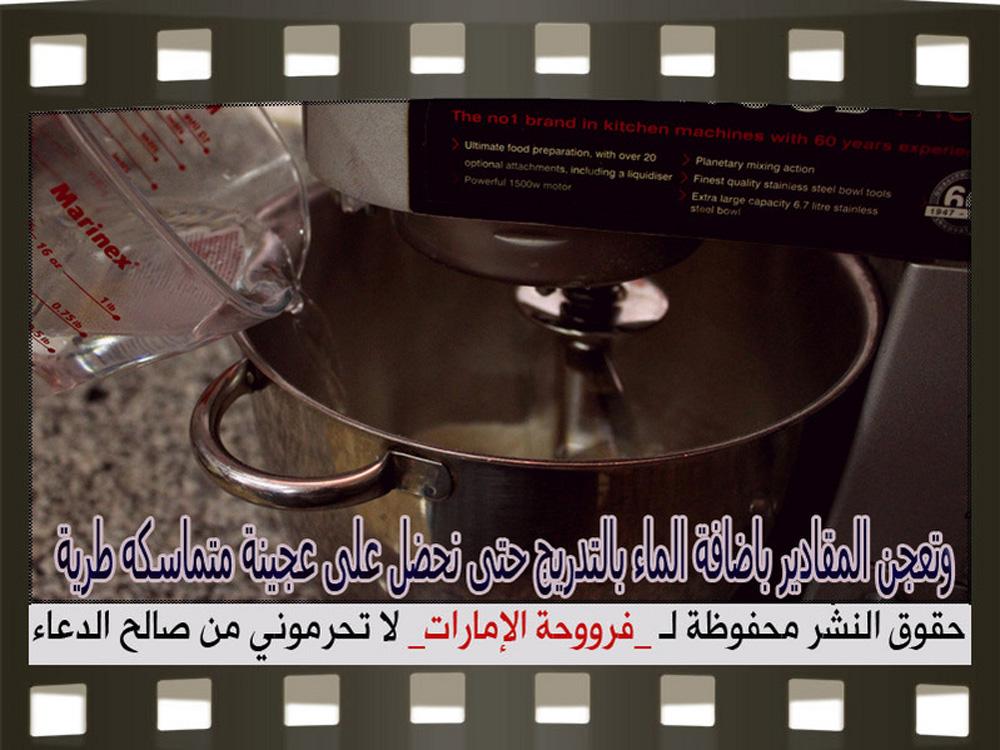https://1.bp.blogspot.com/-HDFdk41_zLM/XiXQ0FV9smI/AAAAAAAAr5M/cts-rrOtdAY_62MDhKNgWuQrPCdumIW9QCLcBGAsYHQ/s1600/5.jpg