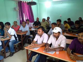 birendra-yadav-news-live-debate