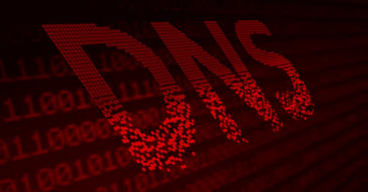 DNS Rebinding Tool : DNS Rebind Tool With Custom Scripts