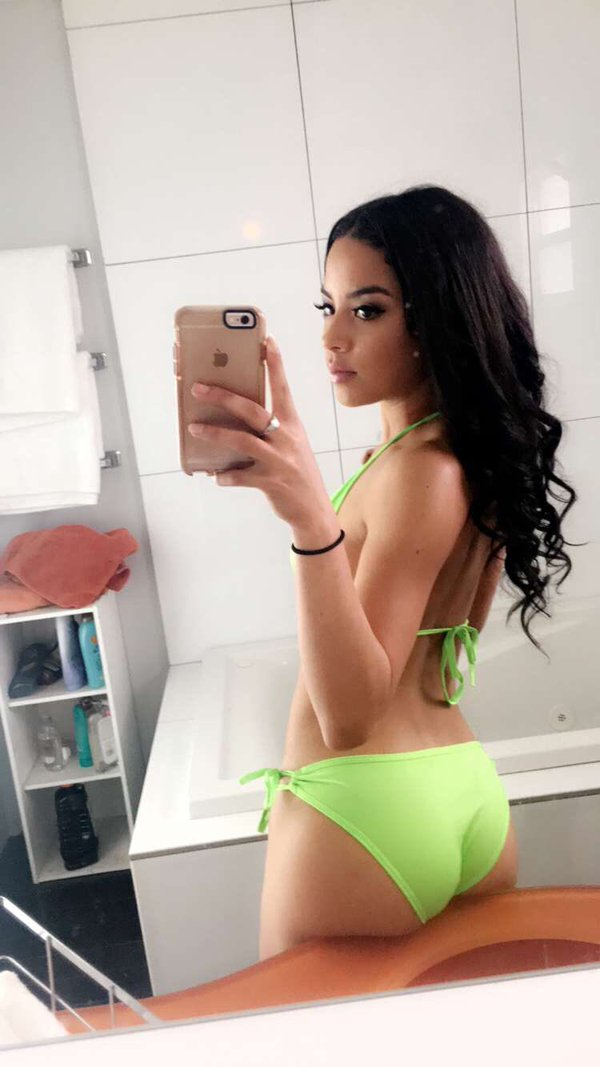 Maya bijou new videos