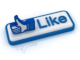 12 pasos para actualizar tu página Facebook y así optimizarla