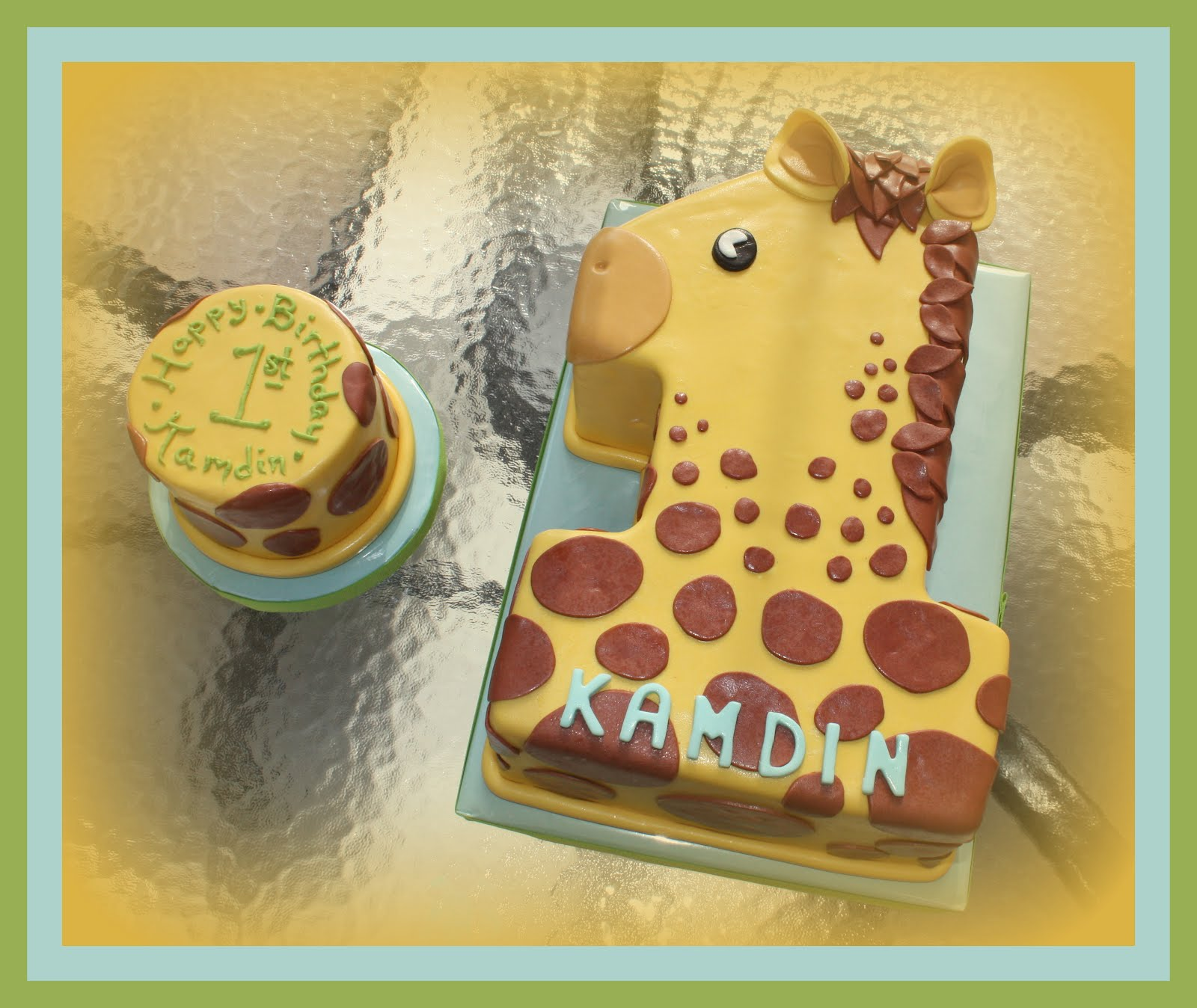 number 1 birthday cake template - search results for template of number1 calendar 2015