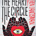 Interview with Keren Landsman, author of The Heart of the Circle