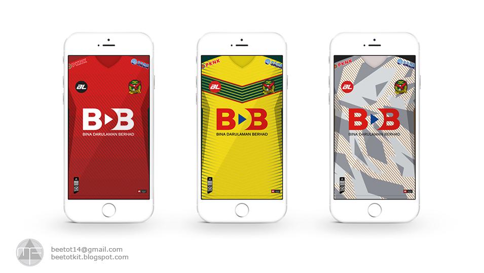 Beetot kit kedah fa kit 2017 iphone 6 wallpaper for Home wallpaper kedah