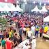 Público prestigia feira de gastronomia e garante sucesso do evento