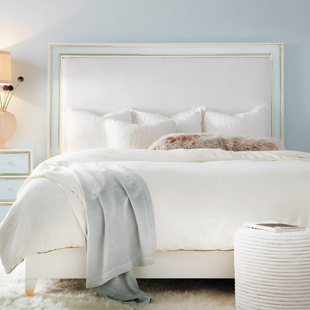 Somerset bay seaglass bed buy online