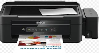 Descargar Epson M105 Driver Impresora Gratis