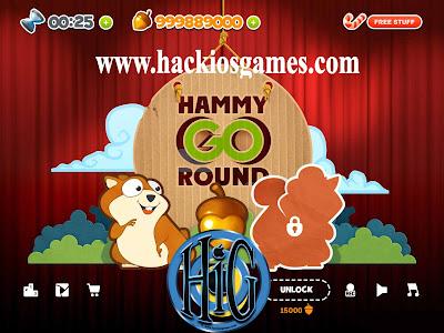 http://www.hackiosgames.com/2016/01/hack-cheat-hammy-go-round-ios.html
