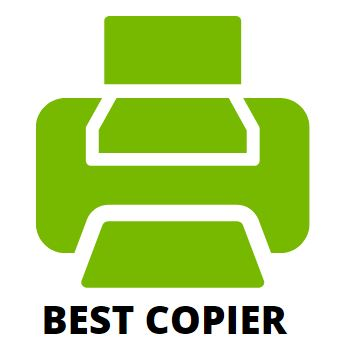 How To Get Cheap Printer Scanner Copiers For Sale