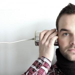 تقنيات بسيطة من أجل الإصغاء الجيد