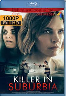 Asesino en los Suburbios (2020) AMZN [1080p Web-DL] [Latino-Inglés] [LaPipiotaHD]