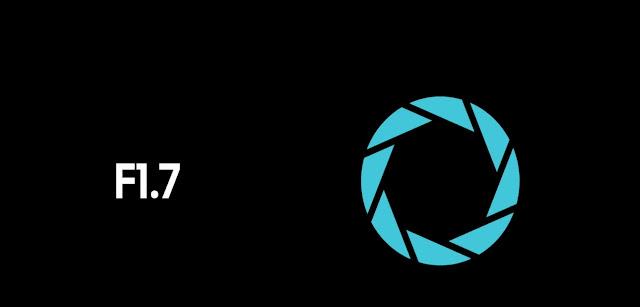 SAMSUNG GALAXY S7 MWC 2016