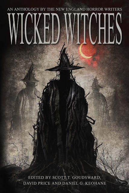 https://smile.amazon.com/Wicked-Witches-Anthology-England-Writers/dp/099818540X/ref=la_B005ZGZ6QW_1_1?s=books&ie=UTF8&qid=1476813015&sr=1-1