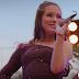 Novo clipe de ''Go! La Fiesta Inolvidable é lançado pela Netflix; Hola, Qué Tal; assista