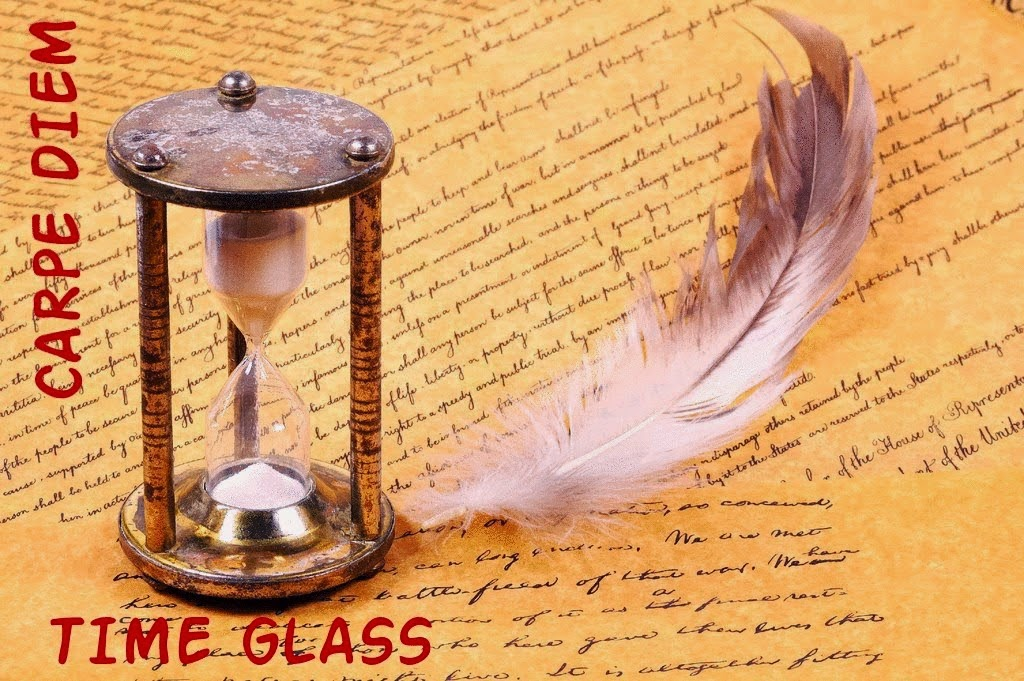 http://chevrefeuillescarpediem.blogspot.in/2015/02/carpe-diem-time-glass-21.html