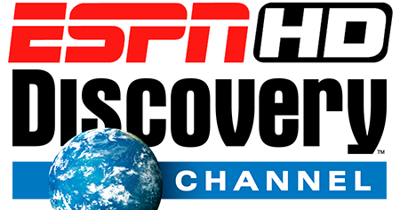 Iptvsharing com: English & Document & Movie & Music & Sports HD CHannels