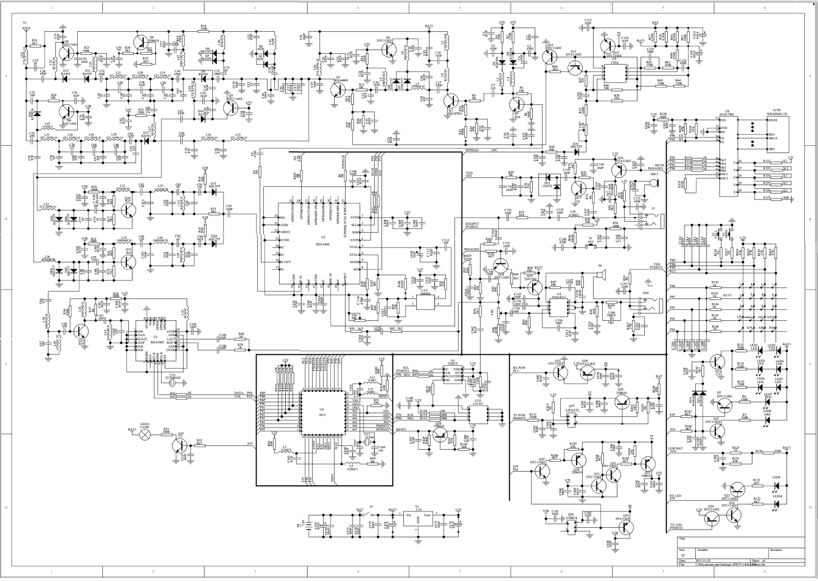 tyt microphone wiring diagram xlr microphone wiring