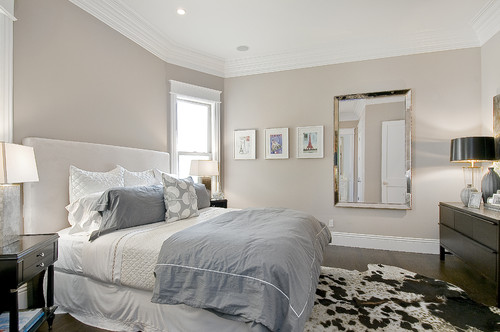 If you like softness  quietness  uniformity more than the others  you may  choose to paint your guest bedroom wall colors with harmonious choices Put Your Characters on Your Guest Bedroom Wall Colors   Best  . Bedroom Wall Colors. Home Design Ideas