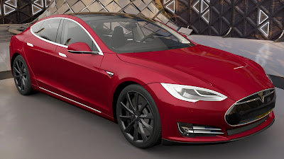 Top 5 World's Safest Cars 2020 - Part 3