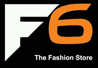 F6 Fashion Store