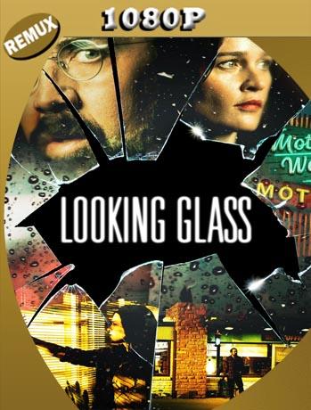 El Espejo (Looking Glass) (2018) REMUX1080pLatino [GoogleDrive] SilvestreHD