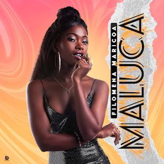 Filomena Maricoa - Maluca (zouk) Download 2020 • Dossado Mix