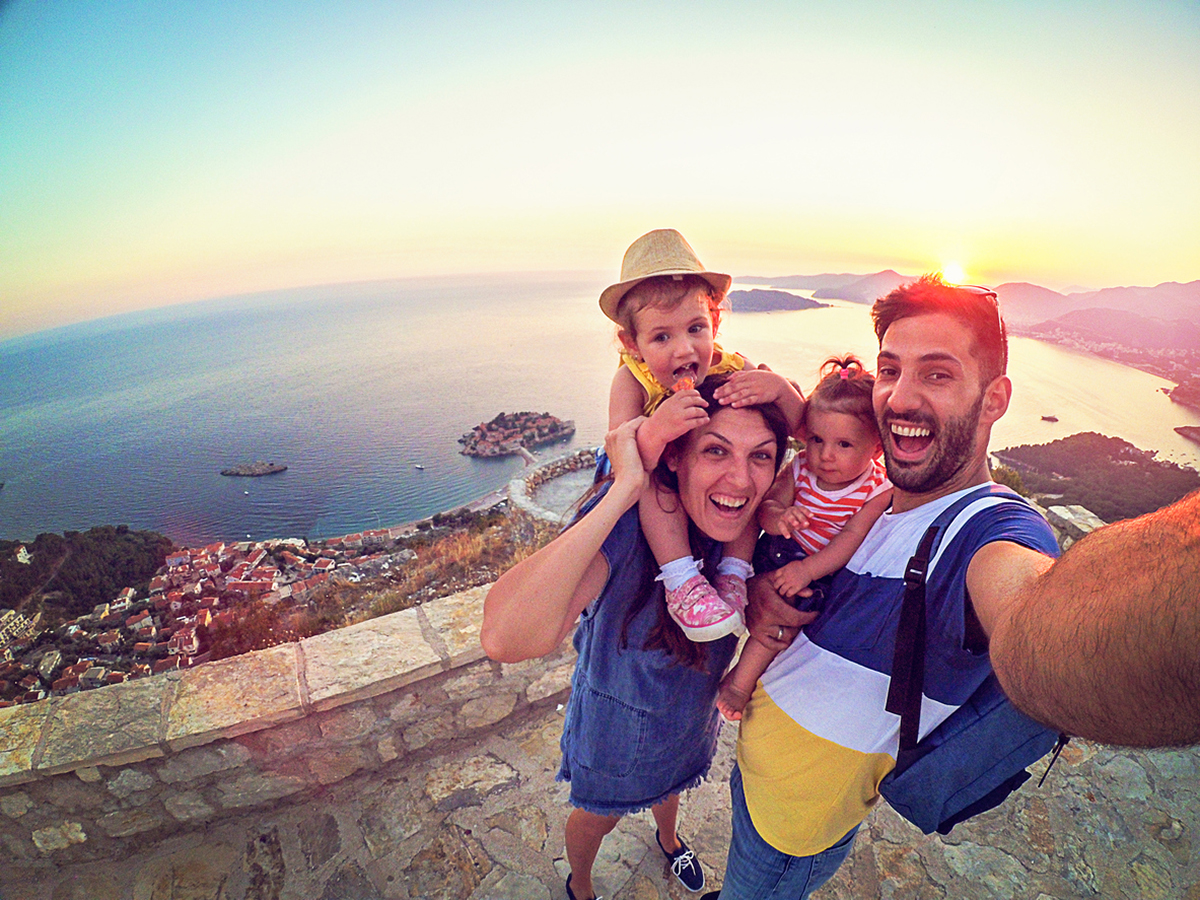How to Plan a Perfect Travel Itinerary on Your Next Holiday - SMITH  JANKERMAN