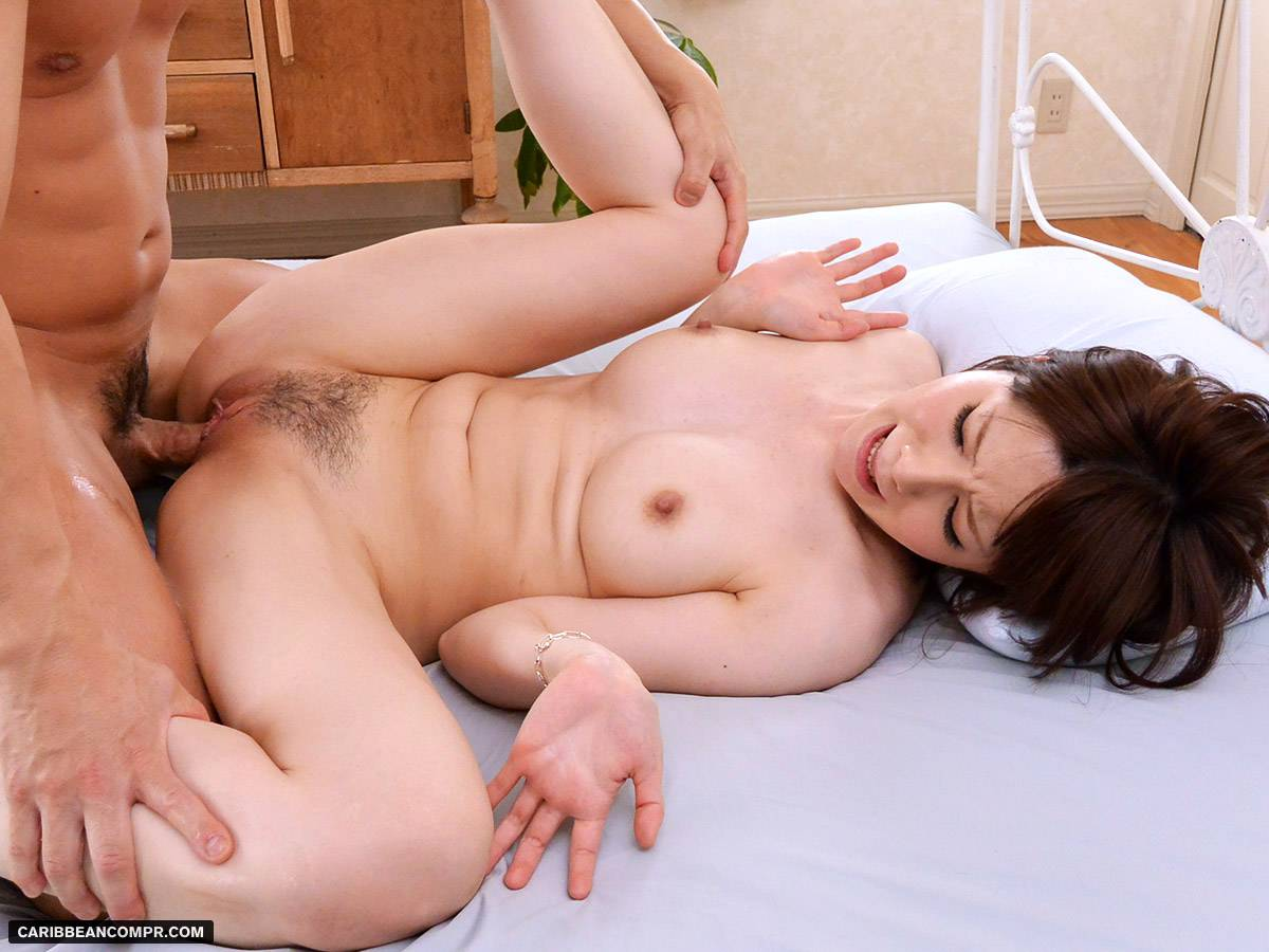 Big tits asian sexy girls hot #66234