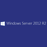 Best, Cheap and Recommended Windows Server 2012 R2 Hosting