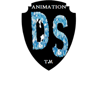 animation career