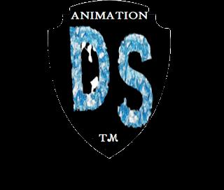 animation career