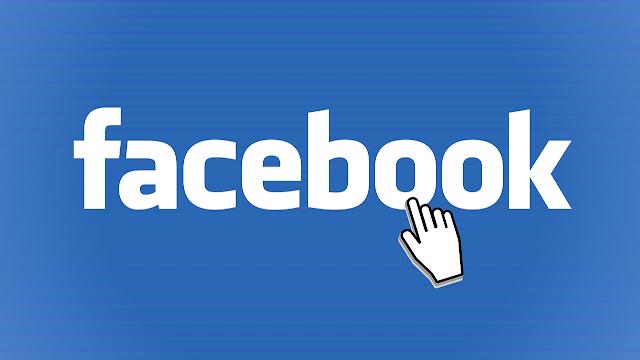 Trik Cara Cepat Daftar Facebook 2016