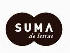 Lançamento de Fevereiro/15 da Suma de Letras Brasil
