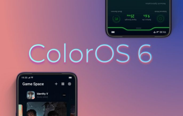 Download Ringtones/ 2Nada Dering Oppo ColorOS 6