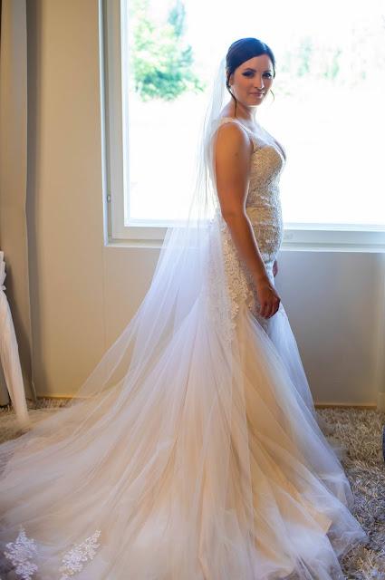 bridelisa