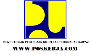 Lowongan CPNS Kementerian Pekerjaan Umum dan Perumahan Rakyat Tahun 2017