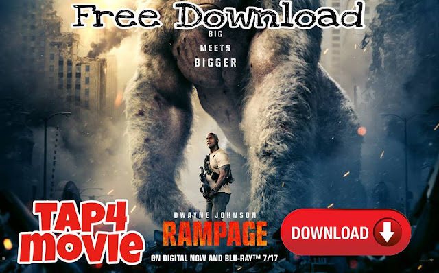 manorama six feet under full movie download 480p