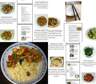 كتاب-الطبخ-النباتى-الصينى