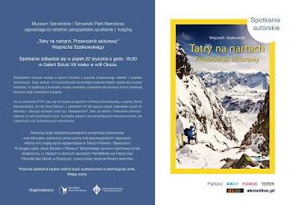 5b76b28be7cea1 Edycja Zakopiańska Wieczorna.pl: TATRY NA NARTACH – PROMOCJA ...