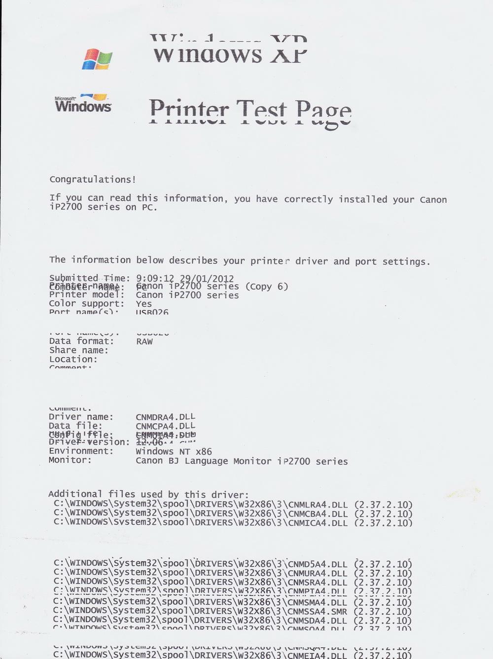 Hasil Print Terpotong : hasil, print, terpotong, MUKHLAS, PERBAIKI, PRINTER, LAPTOP, PROGRAM:, Mengatasi, Hasil, Cetak, Print, Loncat