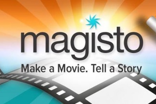 Magisto Video Editor & Maker v4.6.14907 Apk