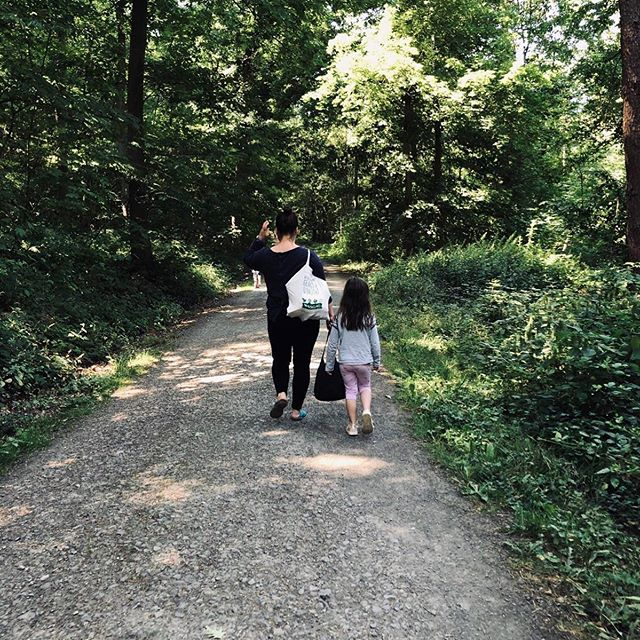 diegutendinge blog familienblog, sonntagsglück