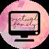 VirtualFamily - Faça seu canal/blog crescer sem gastar